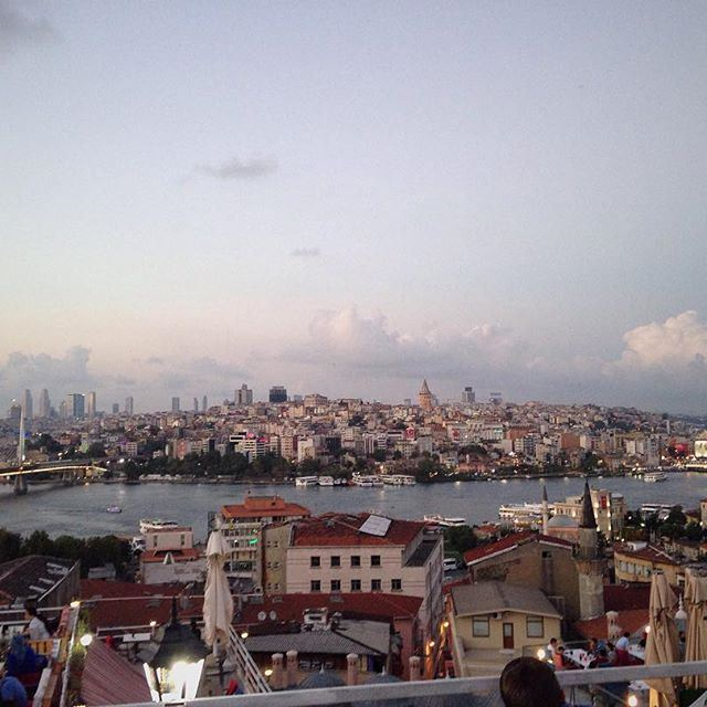 Take me back there😭 (Istanbul, Turkey)
