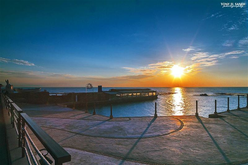 2016  lebanon  jbeil  byblos  sunset  sunrise_sunsets_aroundworld ... (Jbeil جبيل)