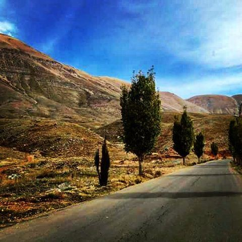 hiking to Cedars and the Black_Summit hikers adventure nature... (Bcharri, Liban-Nord, Lebanon)