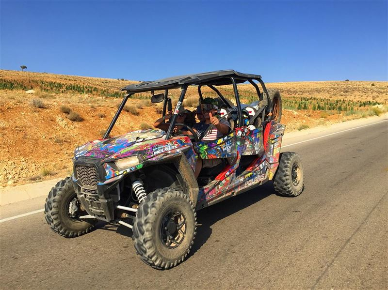 They see me Rollin' polarisrzr  unbreakablerzr  customized  helmetson ...