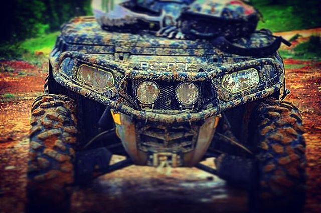 Thank you Jihad Massih for sharing your Polaris Shot!💥 mud  mudding ...