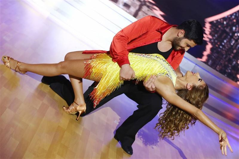 3 days left for Sunday! Keep those votes running DS12 on 1087!  DWTSME ...