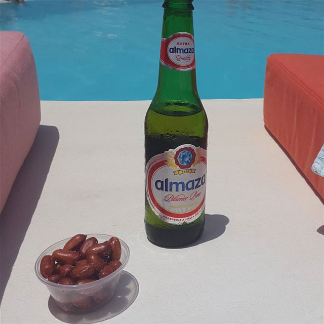 beach  time  summer  lebanon  livelovelebanon  livelovebeirut  beer ...