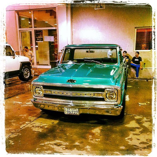 Chevrolet collection car 🚛🚚🚘🚗 🇺🇸 chevrolet  collectioncars ...