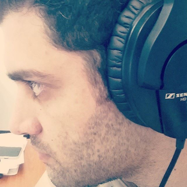 nashville  sennheiser  headset  music  audiopostproduction  audio ...