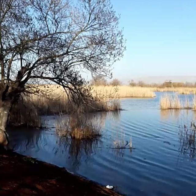 bekaa aamiq lebanon livelovelebanon nature landscape whatsuplebanon...