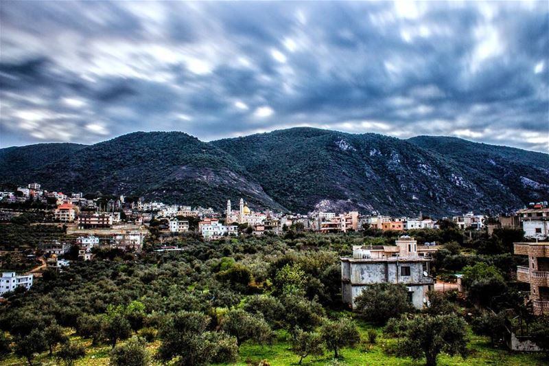 Every morning you have two choices- continue to sleep with dreams or wake... (Arabsalim, Lebanon)