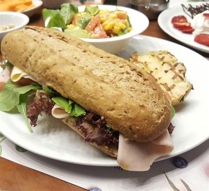batroun restaurants @taigacafebatroun taiga cafe taigacafe ... (Taiga Batroun)
