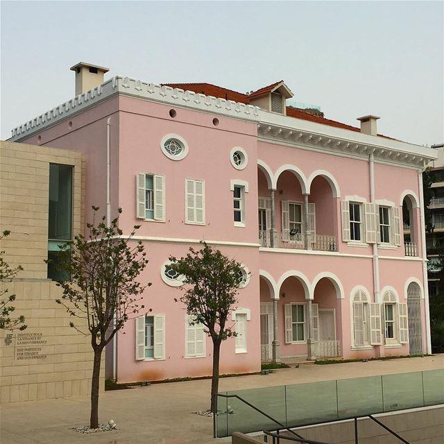 Villa rose you're so pretty 😍😍 Check out the ... (ESA Business School)