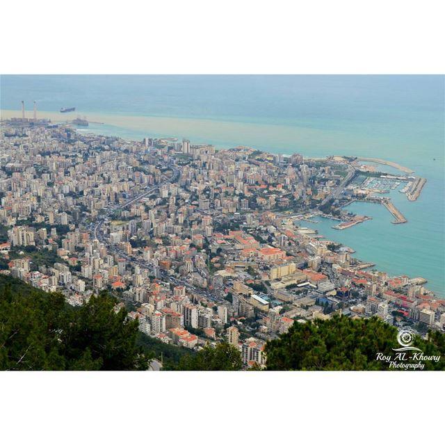 Lebanon livelovelebanon RoyALKhouryPhotography livelovejounieh ...