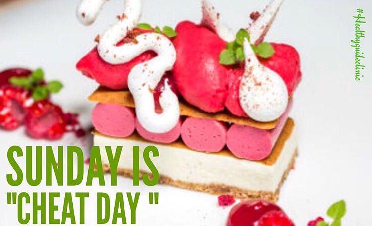 Have a Happy Sunday 💕.. dessert sundayfunday sunday weekend family...