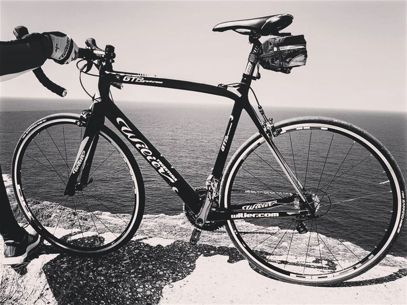 cyclingphotos cycling cyclingday riding wiliertriestina wilierbikes ... (Hamat)