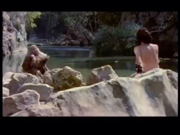 SL Film - Adam & Hawa