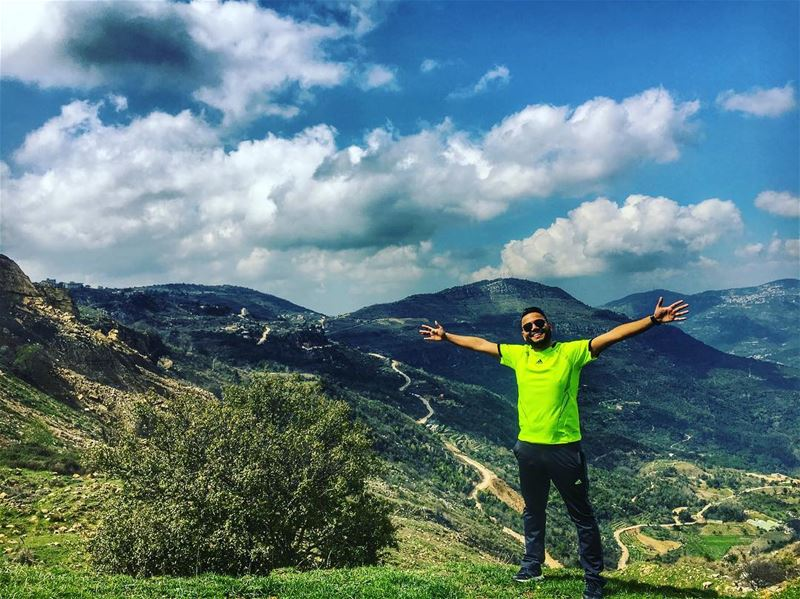 A Day To Remember 🤗 (Brih - Elchouf)