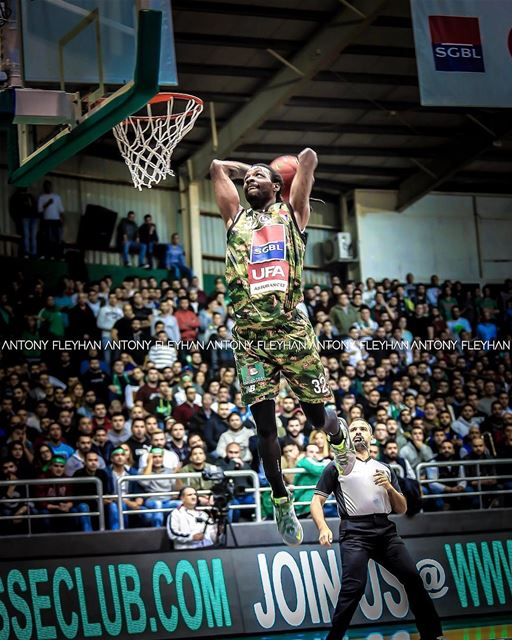 Sagesse Vs Homentmen 🏀( Full Album On My Facebook Page ) basketball ...