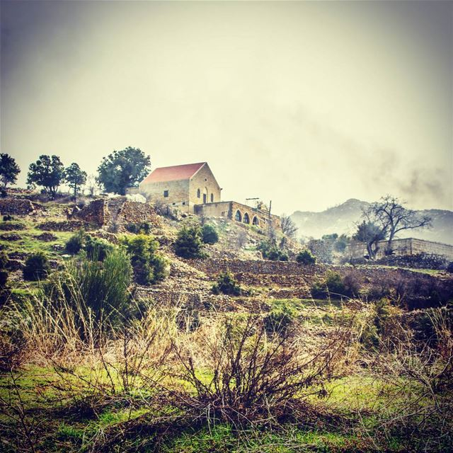 Location: Ehmej, Jbail, Lebanon Date: 18-03-2017 Instagram : @jadmakarem...