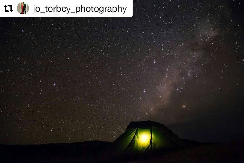Repost @jo_torbey_photography with @repostapp・・・ ehden liveloveehden ...