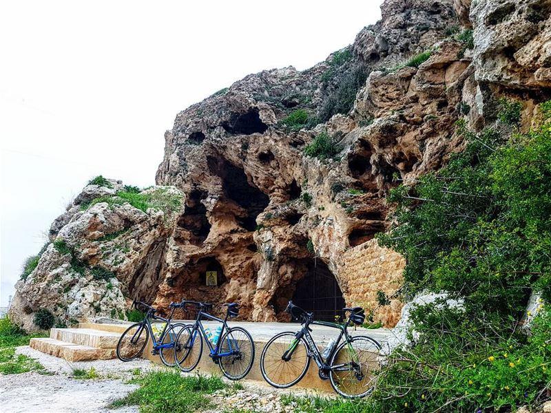 cycling cyclinglife cyclingphotos roadbike bikingday batroun ... (Batroûn)