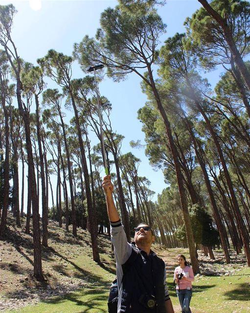 natureview naturelovers selfie lebanonpassion loves_lebanon ...