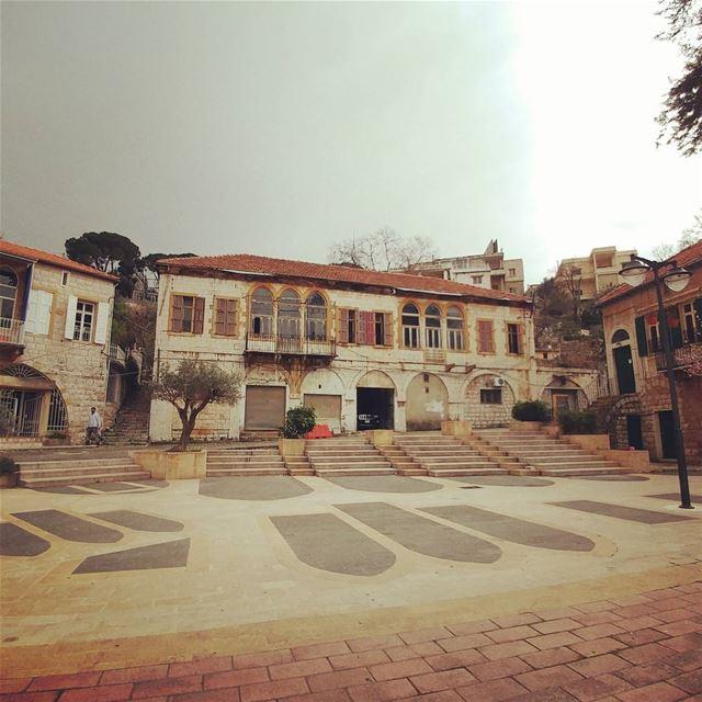 ainaar livelovelebanon Lebanon lebanon_hdr hd_lebanon ig_lebanon ... (عين عار Ain Aar)
