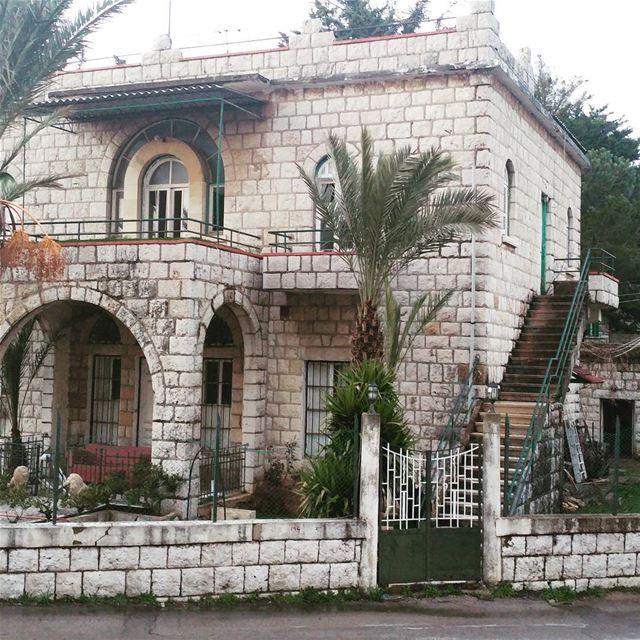 livelovelebanon Lebanon lebanon_hdr hd_lebanon ig_lebanon ... (Bikfaïya, Mont-Liban, Lebanon)