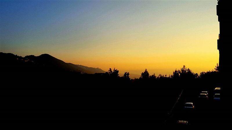 🌅 sergesarkisphotography canoneos canon photography photographer ... (El Kfour, Mont-Liban, Lebanon)