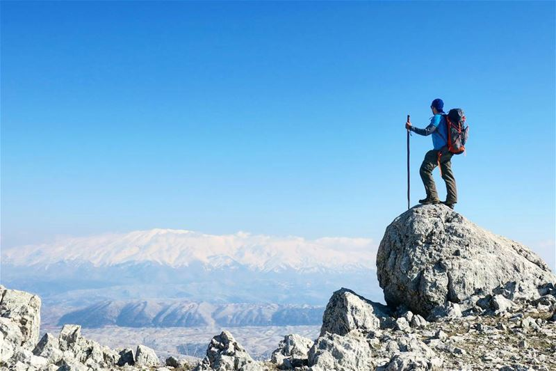 Wander Often, Wonder Always 🚶🏔📷 By @karvi_ hike landscape mountains...