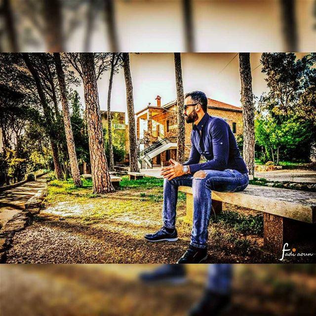 photo fadiaounphotography photoshooting photoinsta photoday lebanon ...