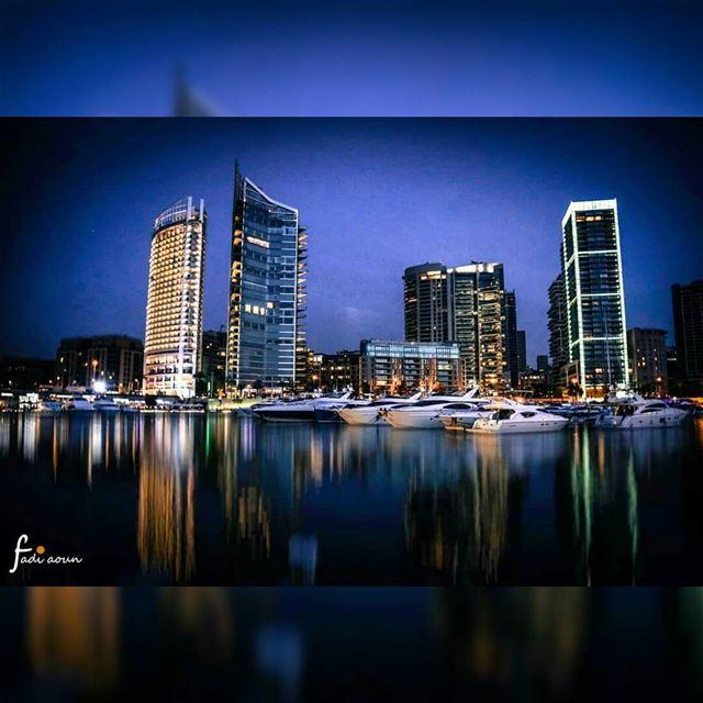 photo fadiaounphotography lebanon beirut night photoshooting ...