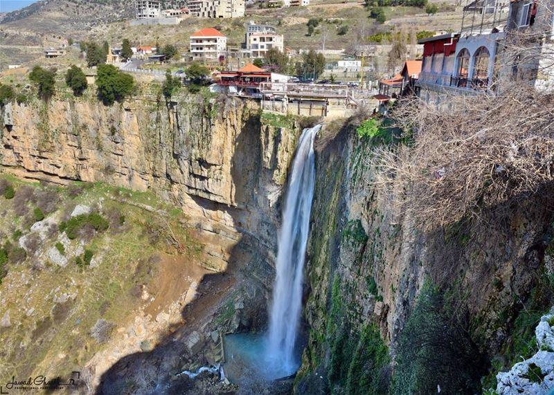Amazing Jezine . beautifullebanon insta_lebanese lebanoninstagram ...