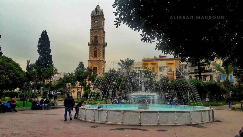 """""""جوهر المرء لا تراه العين."""" 💫💫💫💫💫💫💫💫💫💫💫💫💫💫 by_me Alissar ... (Tripoli, Lebanon)"""