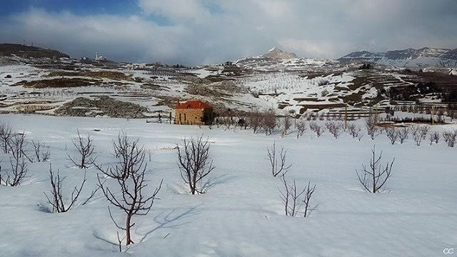 lebanon mountains laqlouq livelovelebanon livelovelaqlouq ...
