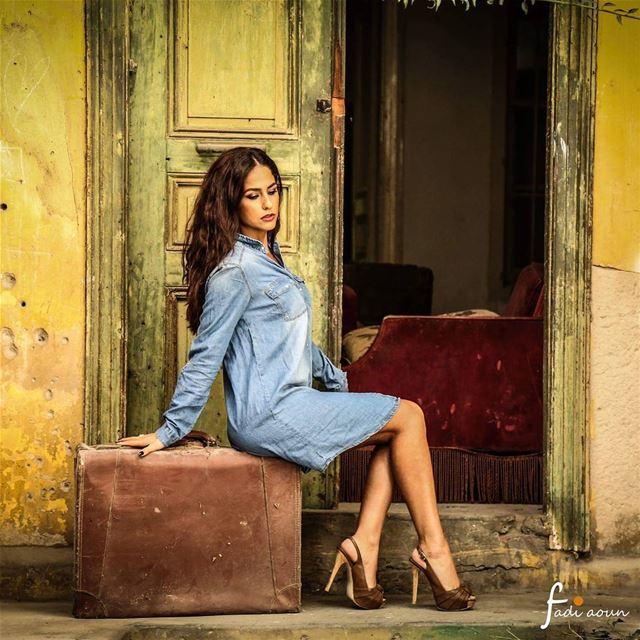 photo fadiaounphotography model photoshooting photoday photoinsta ...