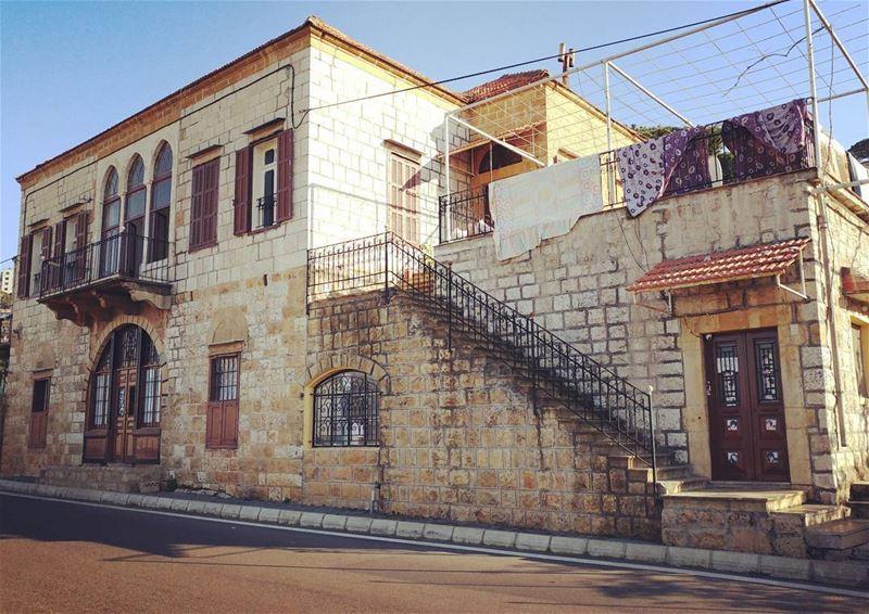 livelovelebanon Lebanon lebanon_hdr hd_lebanon ig_lebanon ... (Beït El Kekko, Mont-Liban, Lebanon)