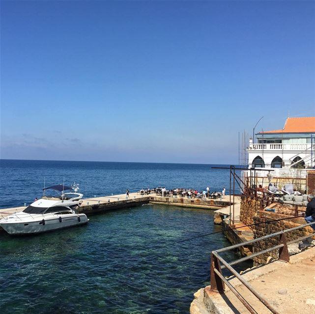 Easy life, the Lebanese way 🇱🇧🇱🇧🇱🇧 specialmadamefigaro beirut ...