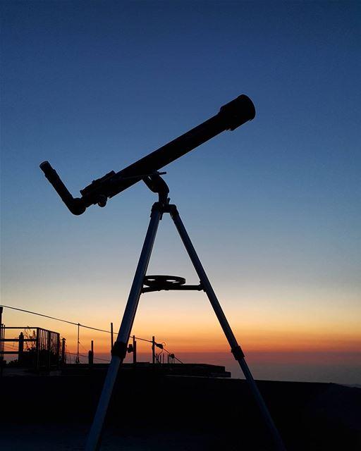 my motherday gift cadeaux telescope celestron celestial keep ... (Qarnayel)