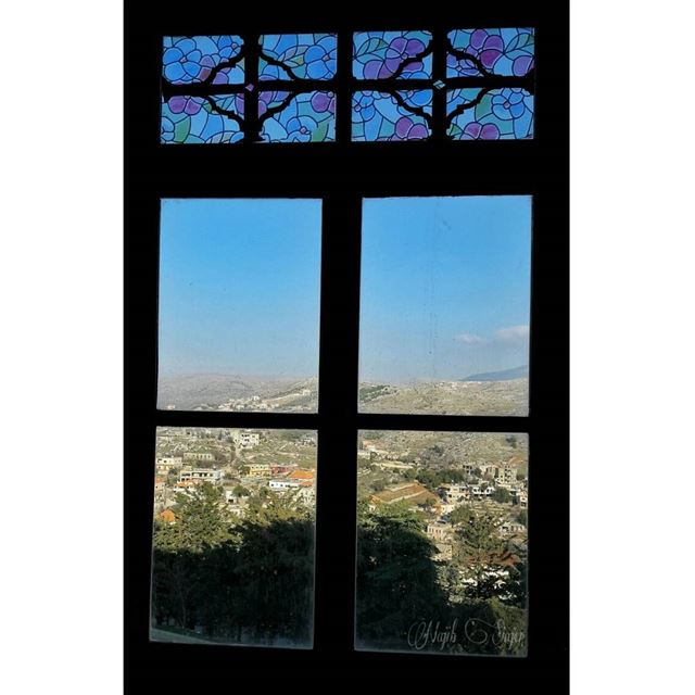 rashaya rashayaelwadi castle independent view lovelive ... (Rashaya)