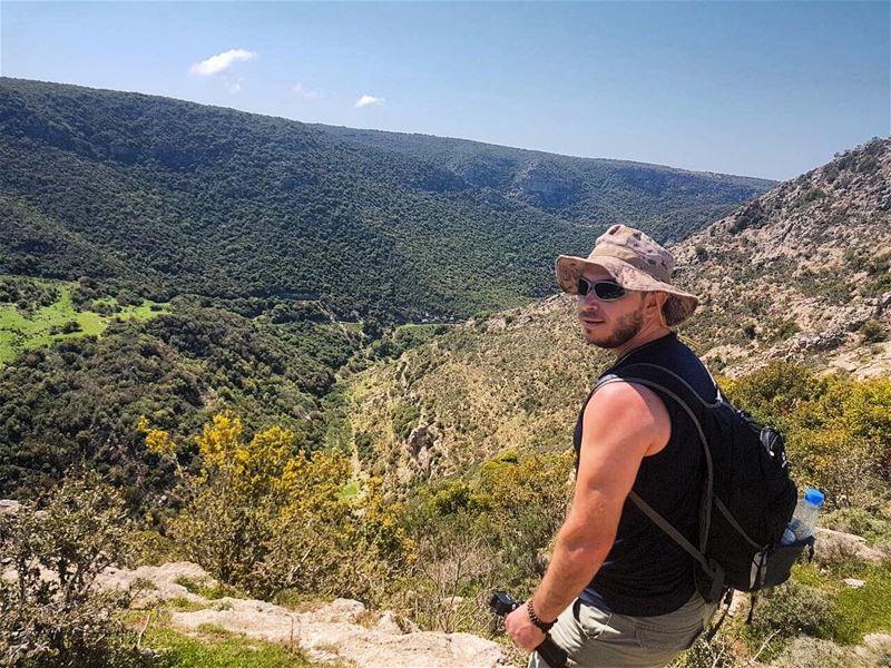 zebkine valley reserve ... southlebanon❤🇱🇧 lebanon lebanon_hdr gopro ... (Zebquine South Lebanon)