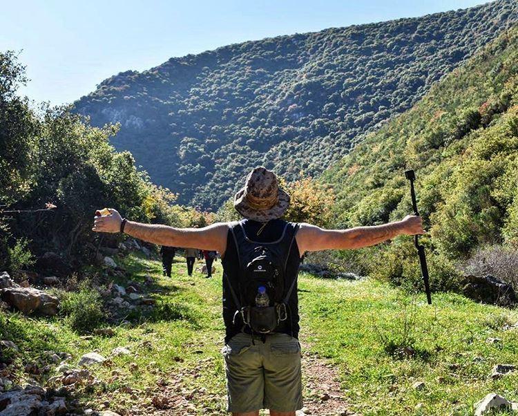 ⛰🇱🇧 lebanon lebanon_hdr gopro goprolife goprooftheday ... (Zebquine South Lebanon)