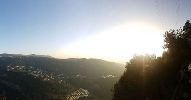 Adopt the pace of nature: her secret is patience. livethelifeyoulove ... (Lebanon)