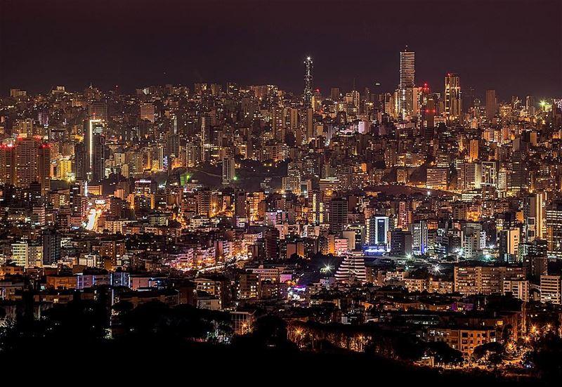 beirut lebanon lebanoninapicture livelovebeirut livelovelebanon ... (Broumana Lebanon)