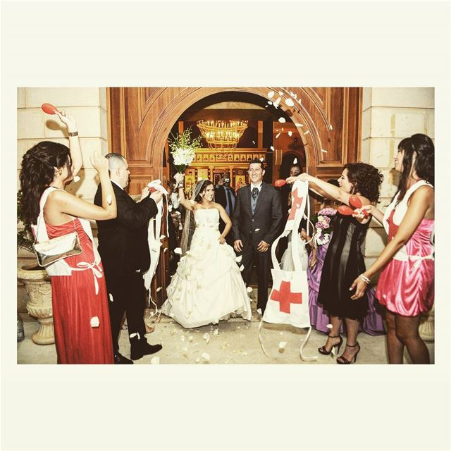 lifetimestorieslb photography eventplanning redcross lebanon ...