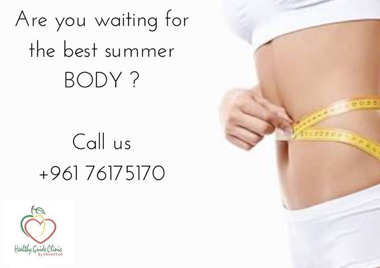 Visit us to grab an easy & healthy diet , which is personalized for you 👖...