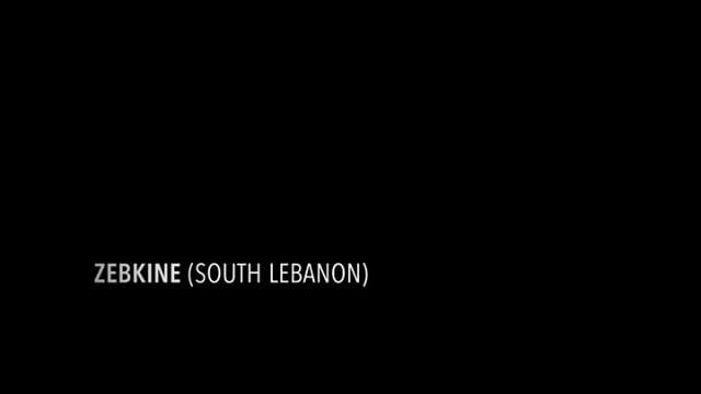 southern love🇱🇧❤⛰ lebanon lebanon_hdr gopro goprolife goprooftheday... (Zebquine South Lebanon)