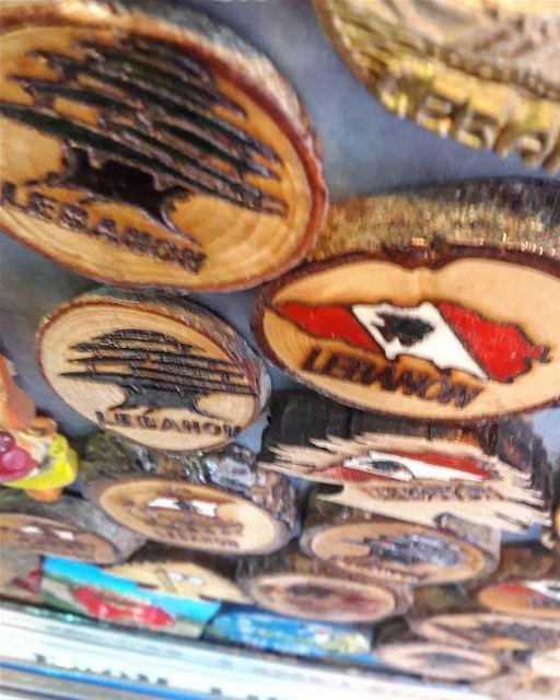 bags جلابية westvirginia جلابيات beiruttravel ksafashion uaefashion... (Downtown Beirut)