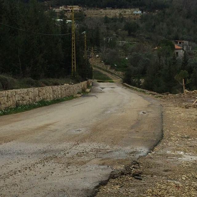 spring rally 33 lebanon ss3 blat @ghandourtamer @lbcisports ...