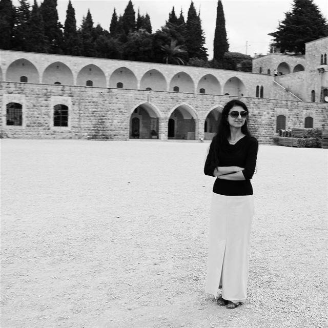 lebanon beiteddine shouf... (Beit Ed Dine, Al Janub, Lebanon)