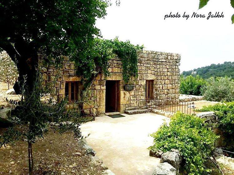 lehfed brotherstephen home nature amaizing lebanon lebanesehouse ...