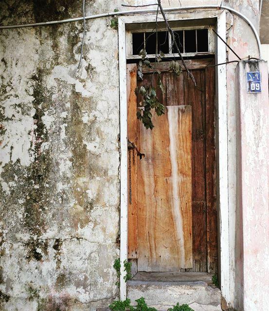 liveloveachrafieh livelovebeirut beirutfootsteps livelovelebanon ... (Beirut - Ashrafieh)