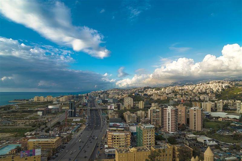 livelovedbayeh waterfrontcitydbayeh competition livelovelebanon ... (Dbayeh, Mont-Liban, Lebanon)